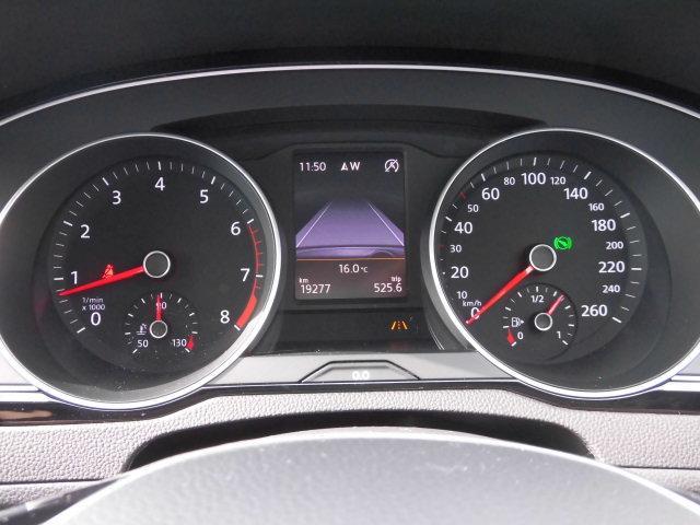 「フォルクスワーゲン」「VW パサート」「セダン」「福島県」の中古車10