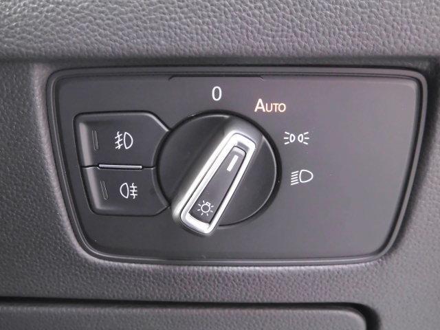 「フォルクスワーゲン」「VW パサート」「セダン」「福島県」の中古車14