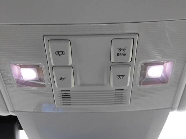 「フォルクスワーゲン」「VW パサート」「セダン」「福島県」の中古車15