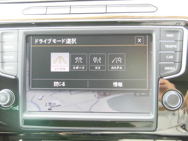 「フォルクスワーゲン」「パサートヴァリアント」「ステーションワゴン」「福島県」の中古車15