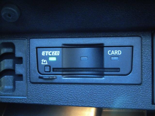TSI ハイライン DiscoverPro デジタルメータークラスター LEDヘッドライト アラウンドビューカメラ アダプティブクルーズコントロール ETC パークディスタンスコントロール(17枚目)