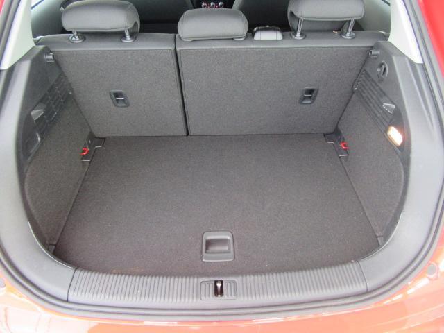 1.0TFSI MMIナビ&地デジ LEDポジションランプ&バイキセノンヘッドライト スマートキー コーナーセンサー ボディ同色ドアミラー オートマチックエアコンディショナー(18枚目)