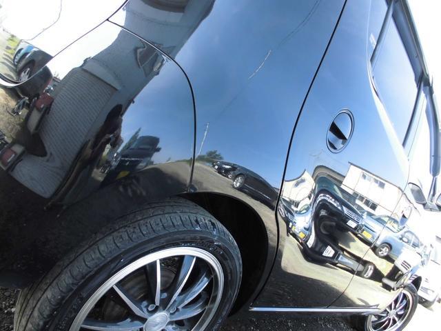 S FOUR 4WD キーレス ベンチシート シートヒーター(6枚目)