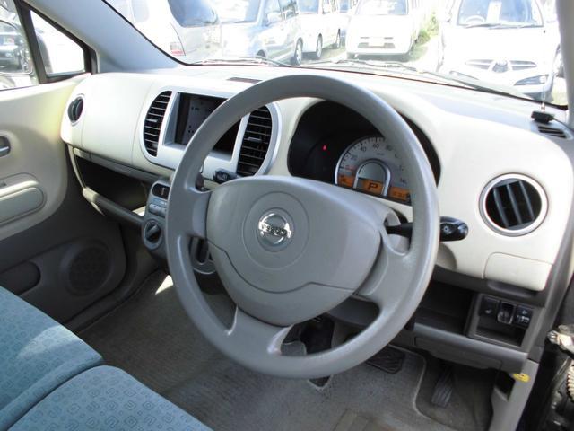 S FOUR 4WD キーレス ベンチシート シートヒーター(8枚目)