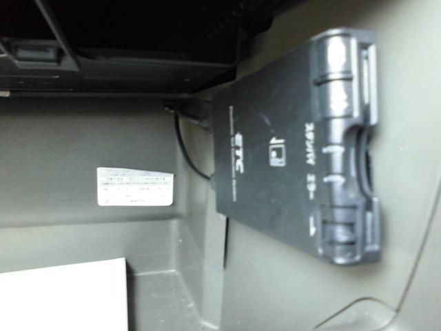 S FOUR 4WD キーレス ベンチシート シートヒーター(13枚目)