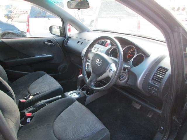 1.5W 4WD スマートキー フルフラットシート ABS(11枚目)