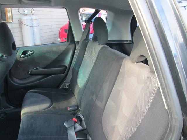 1.5W 4WD スマートキー フルフラットシート ABS(12枚目)