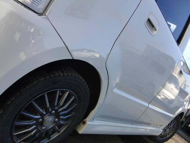 FX-Sリミテッド 4WD(6枚目)