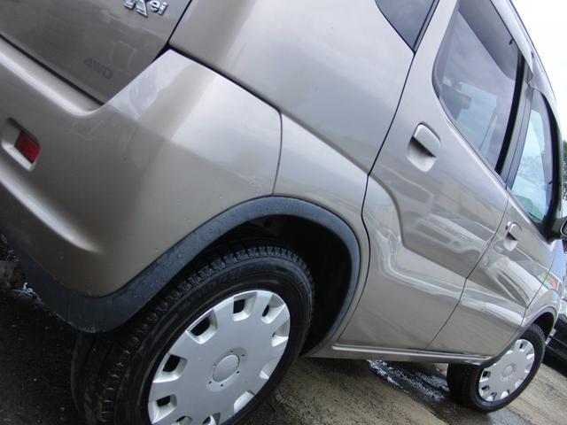 Bターボ 4WD(4枚目)