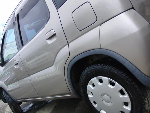 Bターボ 4WD(8枚目)
