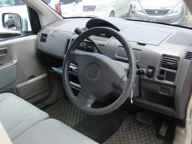 M 4WD(7枚目)