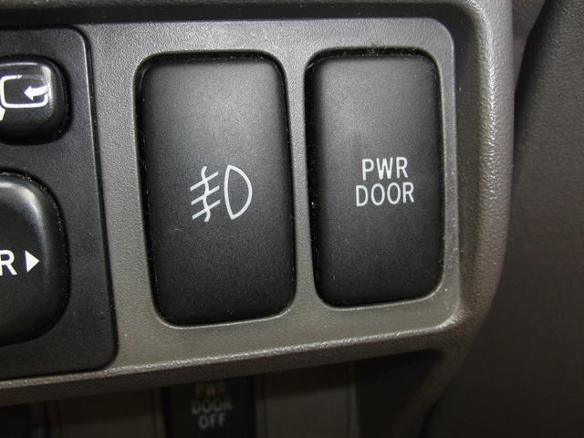 G 4WD(5枚目)