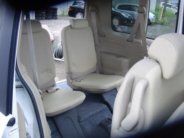 G 4WD(7枚目)