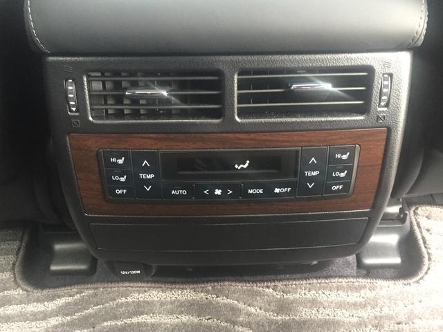 ZX 4WD モデリスタエアロ ブラウンレザー(15枚目)