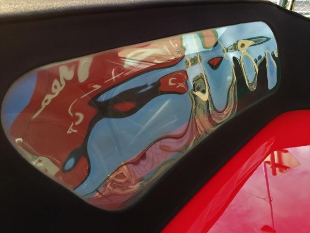 「フェラーリ」「360」「オープンカー」「北海道」の中古車12