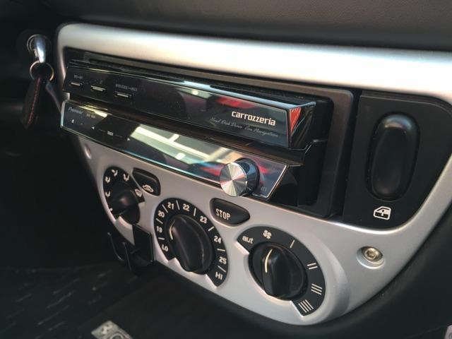 「フェラーリ」「360」「オープンカー」「北海道」の中古車13