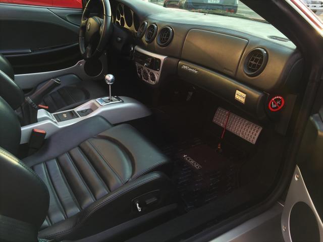 「フェラーリ」「360」「オープンカー」「北海道」の中古車15