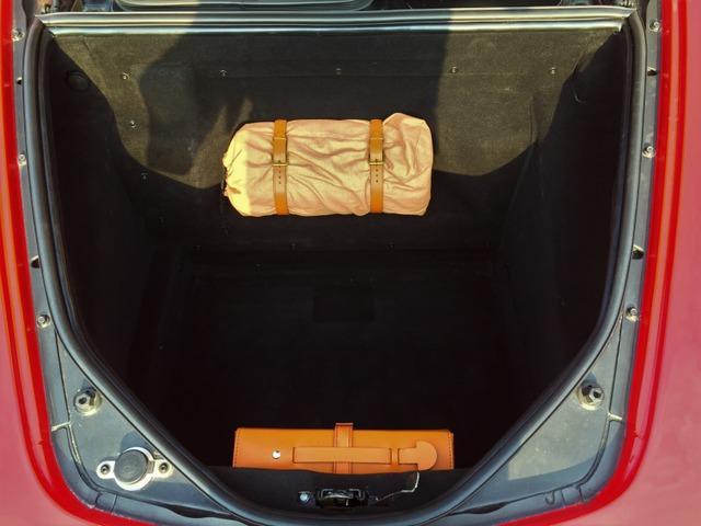 「フェラーリ」「360」「オープンカー」「北海道」の中古車23