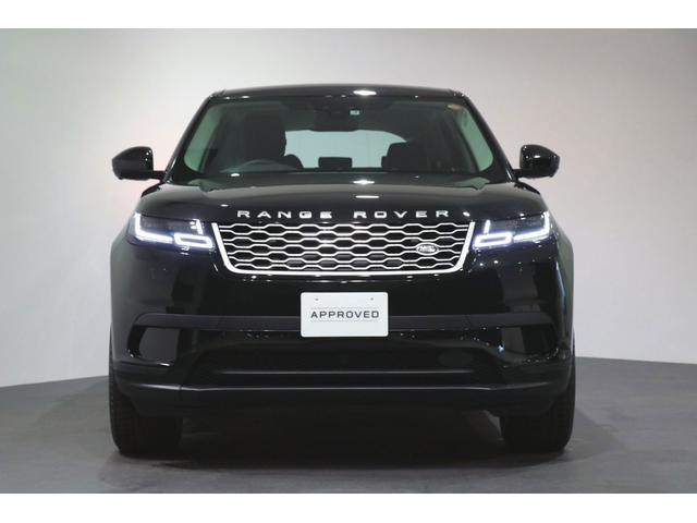 S 180PS レザー LANDROVER APPROVED(2枚目)