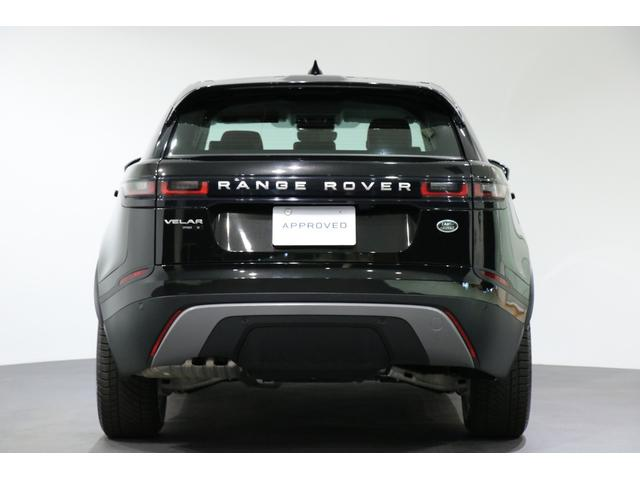 S 180PS レザー LANDROVER APPROVED(3枚目)