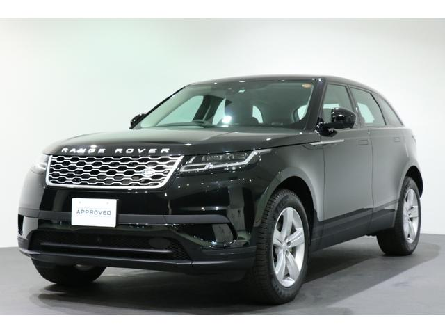 S 180PS レザー LANDROVER APPROVED(6枚目)
