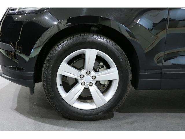 S 180PS レザー LANDROVER APPROVED(20枚目)