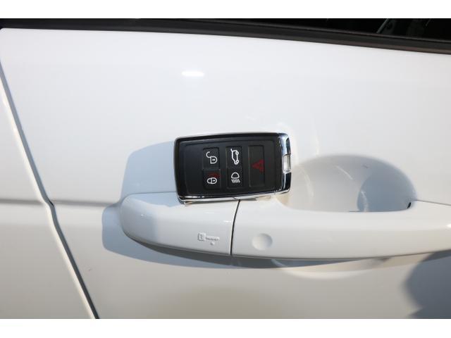 S 200PS ・7人乗り・ドライブパック・ヒーテッドステアリングホイール・パワーテールゲート(14枚目)