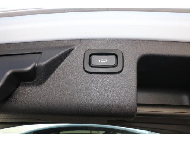 S 200PS ・7人乗り・ドライブパック・ヒーテッドステアリングホイール・パワーテールゲート(16枚目)