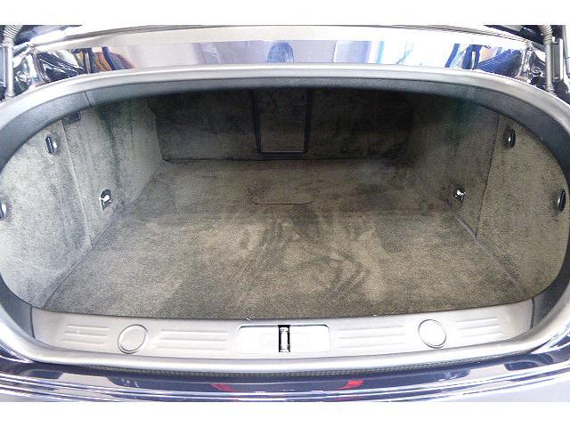ベントレー ベントレー コンチネンタル GT マリナ-パッケージにWALDエアロと22インチアロイ