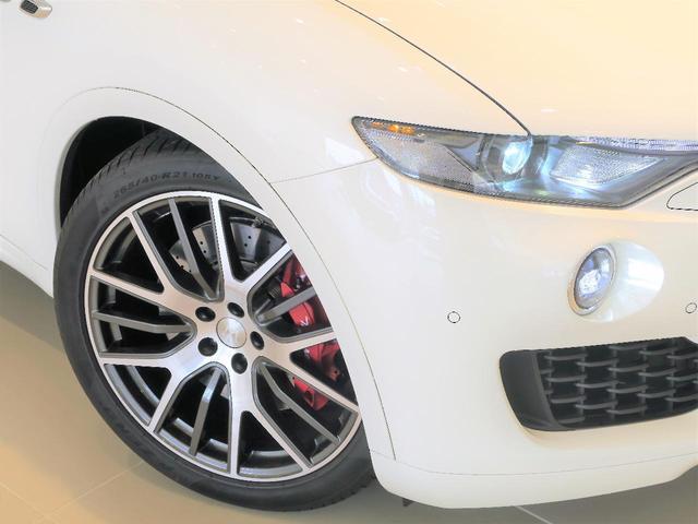 S ドライバーズアシスタンスPKG・シートベンチレーション(3枚目)