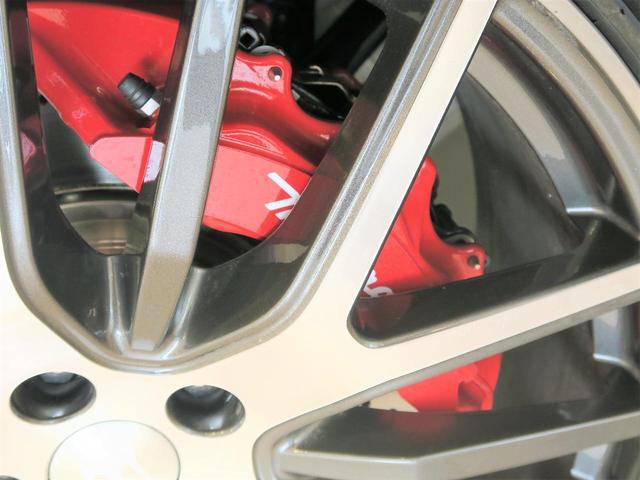 S ドライバーズアシスタンスPKG・シートベンチレーション(9枚目)