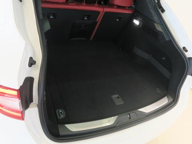 S ドライバーズアシスタンスPKG・シートベンチレーション(20枚目)