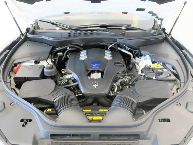 S ドライバーズアシスタンスPKG・シートベンチレーション(28枚目)