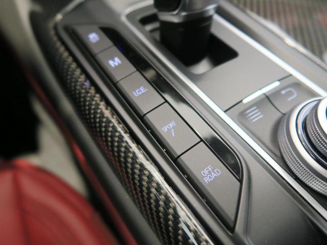 S ドライバーズアシスタンスPKG・シートベンチレーション(34枚目)