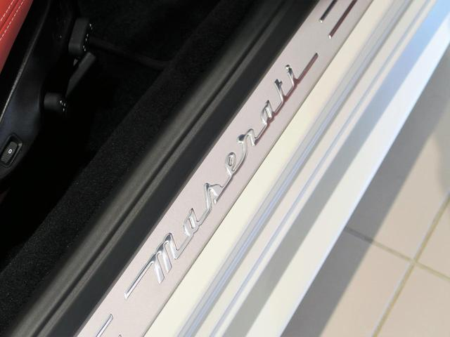 スポーツ ブラック幌 バックカメラ カーボンインテリア(14枚目)