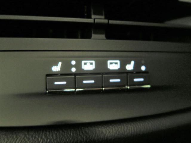 リアシートヒーターやサンシェードで後部座席の方も快適にお過ごしいただけます。