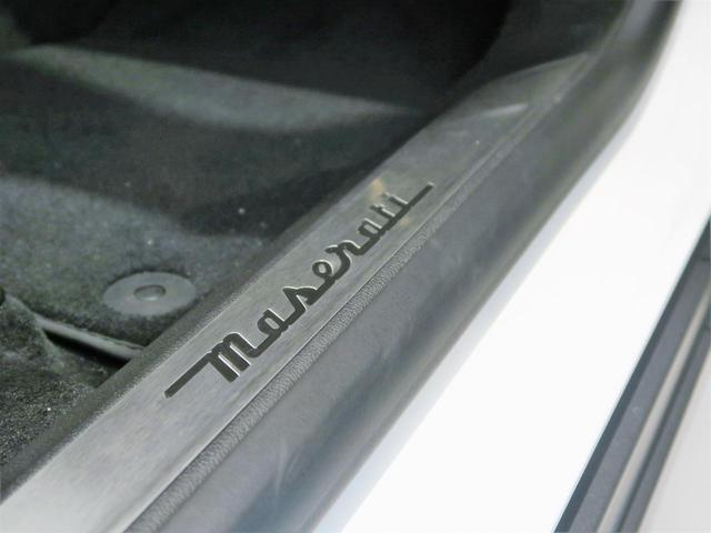 ベースグレード 認定中古車 フルプレミアムレザー(14枚目)