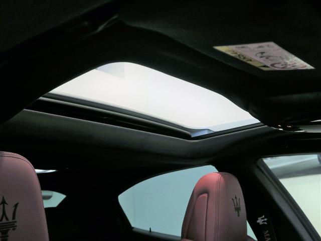 S グランスポーツ 2019モデル インテリアカーボンPKG(12枚目)