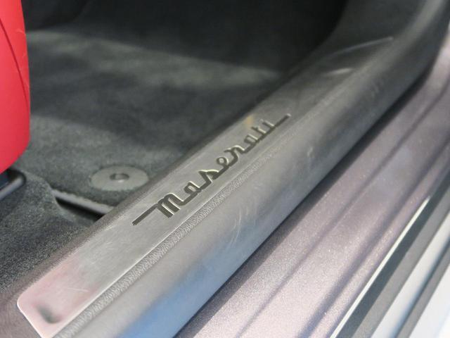 ベースグレード 認定中古車・21インチホイール(13枚目)