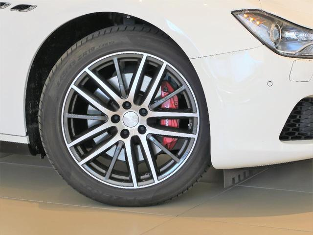 ベースグレード 認定中古車 ドライバーアシスタンスPKG(3枚目)