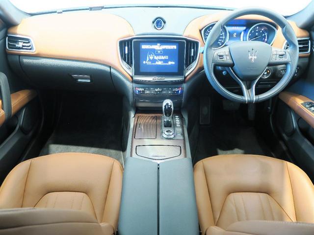 ベースグレード 認定中古車 ドライバーアシスタンスPKG(4枚目)