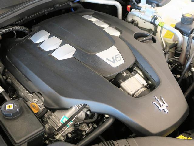 ベースグレード 認定中古車 ドライバーアシスタンスPKG(5枚目)