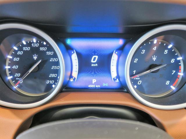 ベースグレード 認定中古車 ドライバーアシスタンスPKG(10枚目)