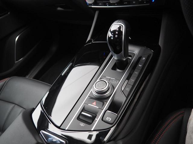 Sグランスポーツ 認定中古車 ドライバーズアシスタンスパッケージ ネリッシモパッケージ プレミアムサウンドシステム フルナチュラルレザー リアプライバシーガラス ヘッドレストトライデントステッチ(12枚目)