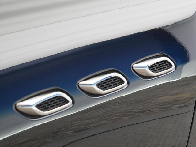 Sグランスポーツ 認定中古車 ドライバーズアシスタンスパッケージ ネリッシモパッケージ プレミアムサウンドシステム フルナチュラルレザー リアプライバシーガラス ヘッドレストトライデントステッチ(20枚目)