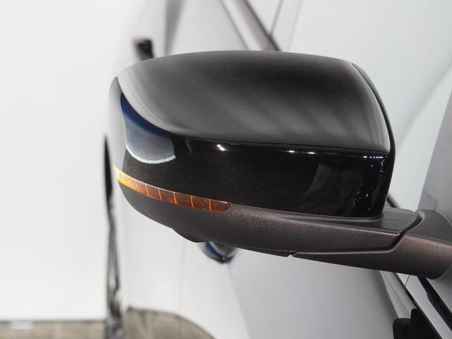 Sグランスポーツ 認定中古車 ドライバーズアシスタンスパッケージ ネリッシモパッケージ プレミアムサウンドシステム フルナチュラルレザー リアプライバシーガラス ヘッドレストトライデントステッチ(23枚目)