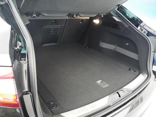 Sグランスポーツ 認定中古車 ドライバーズアシスタンスパッケージ ネリッシモパッケージ プレミアムサウンドシステム フルナチュラルレザー リアプライバシーガラス ヘッドレストトライデントステッチ(26枚目)