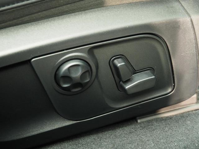 Sグランスポーツ 認定中古車 ドライバーズアシスタンスパッケージ ネリッシモパッケージ プレミアムサウンドシステム フルナチュラルレザー リアプライバシーガラス ヘッドレストトライデントステッチ(28枚目)