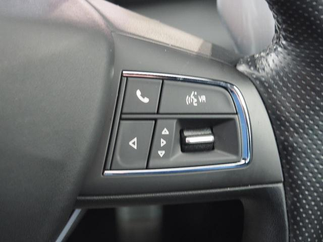 Sグランスポーツ 認定中古車 ドライバーズアシスタンスパッケージ ネリッシモパッケージ プレミアムサウンドシステム フルナチュラルレザー リアプライバシーガラス ヘッドレストトライデントステッチ(31枚目)