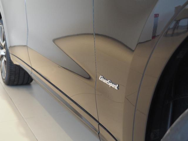 「マセラティ」「レヴァンテ」「SUV・クロカン」「宮城県」の中古車20